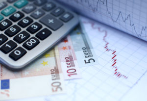 Úverová kalkulačka dokáže výrazne pomôcť